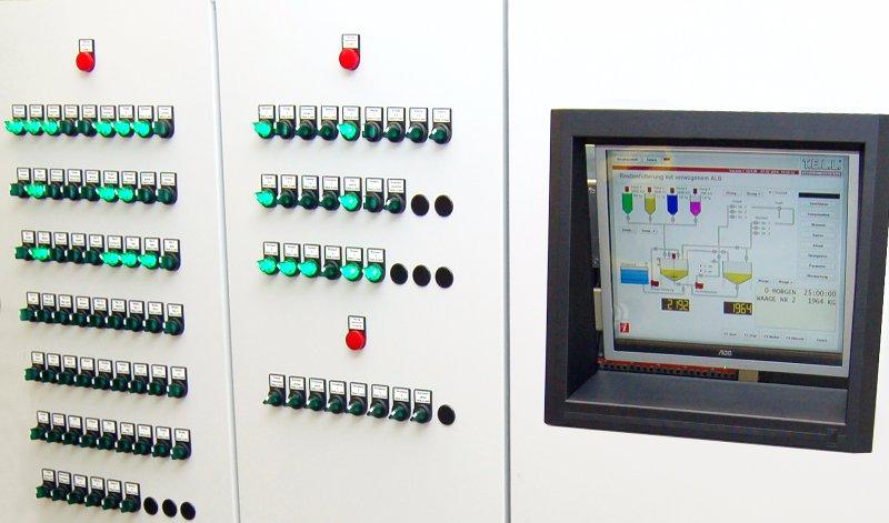 Sisteme de automatizare 3